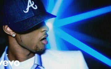 Usherの大ヒット曲「Yeah!」は元々Petey Pabloの「Free-A-Leek」のビートを使用するはずだった!?