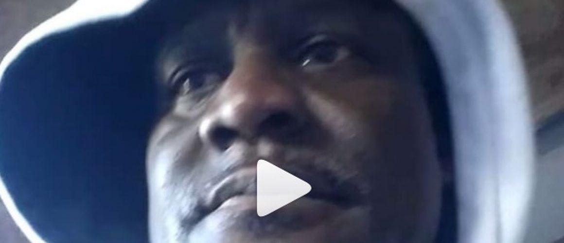 インスタグラムで話題になっている52歳のラッパー通称「52 Savage」とは?