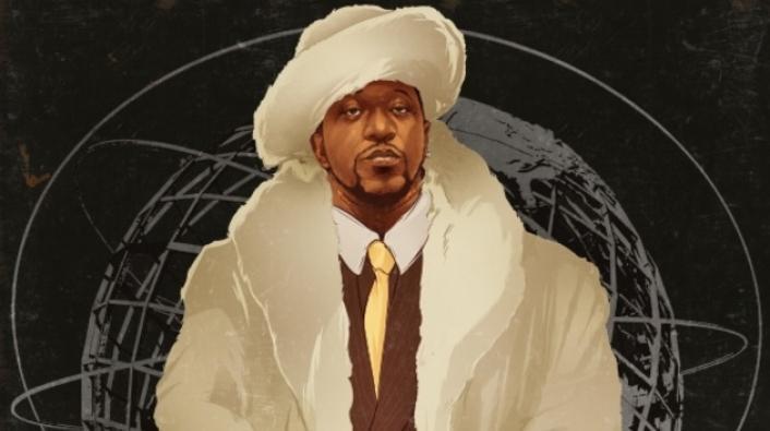 大ベテランKool G RapがM.O.P.のFameをフィーチャリングした新曲「Wise Guys」を公開
