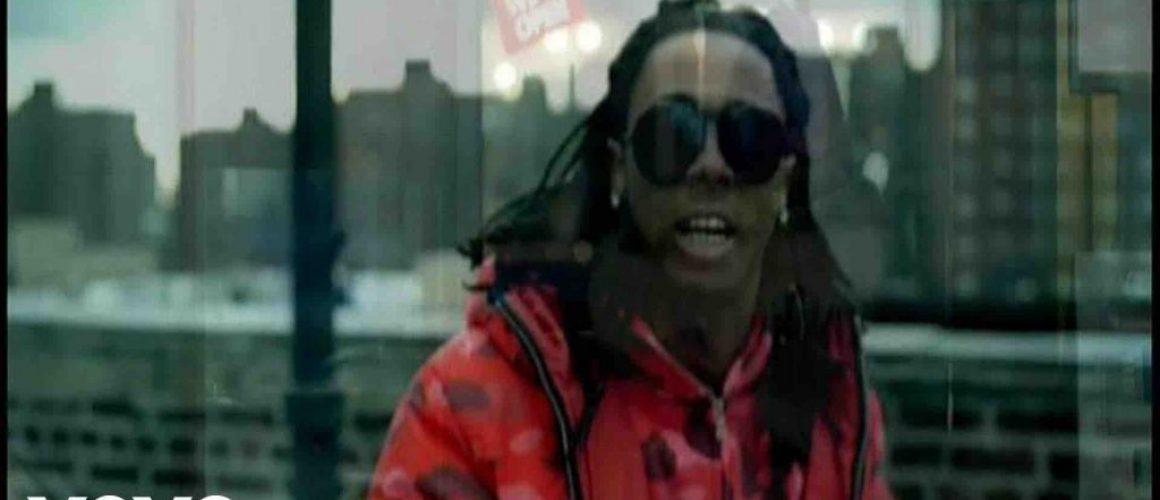Lil WayneがJay ZのRoc Nationに移籍か?今年のRoc Nationの動向を分析/考察。