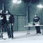 MC EihtとDJ Premierの「Which Way Iz West」全曲ストリーミング。西のレジェンドが集合したアルバムを1聴レビュー