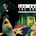 Ice Cube「No Vaselineは2PacのHit Em Upより良いディストラックだ」その理由とは?