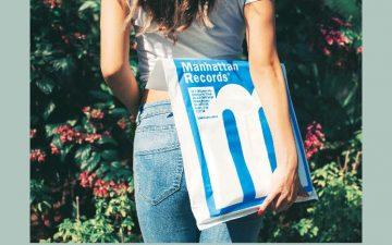本日発売のフューチャー・ソウル/オルタナR&Bコンピ 「Fresh RnB」の楽曲解説 & 1聴レビュー