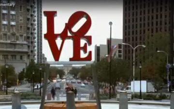 フィラデルフィアの「Love Park」から見るストリートカルチャーの栄枯盛衰【スケートボード】