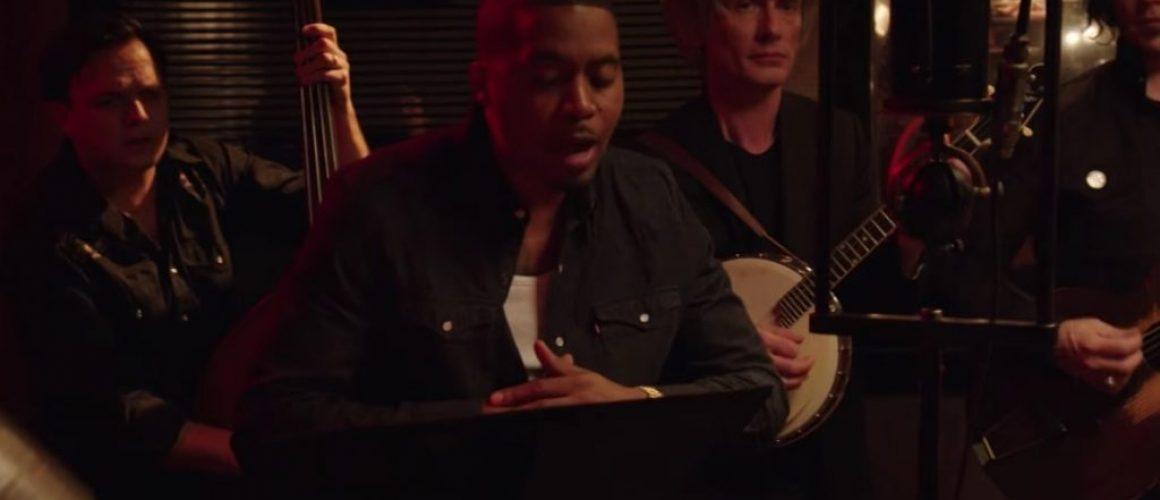 Nasが1920年代のブルース曲をカバーし、ラップとの共通点をDigる。1928年のブルース曲からも見えるラップのルーツとは?