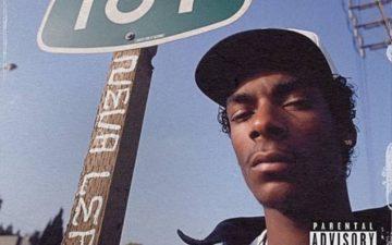 スヌープ・ドッグの新アルバム「Neva Left」が発売!90s西海岸に回帰したアルバムを1聴レビュー