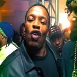 Dr. Dreが1999年のインタビューで当時のラップについて語ったこと。ヒップホップと批判と「ネガティブの裏返し」を考察