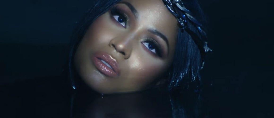 Nicki Minajがツイッターにてファンの学費や教育ローンを支払うキャンペーンを開催