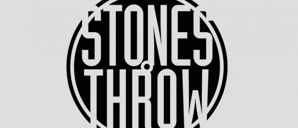 Stones Throwがレーベルとして何故最高にイケてるのか?創業者Peanut Butter Wolfの理念から見るその理由