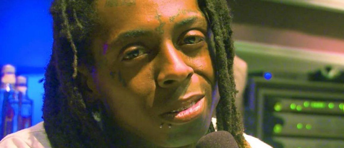 Tyler, the CreatorのドキュメンタリーにてLil Wayneが語ったことが超インスパイアリング