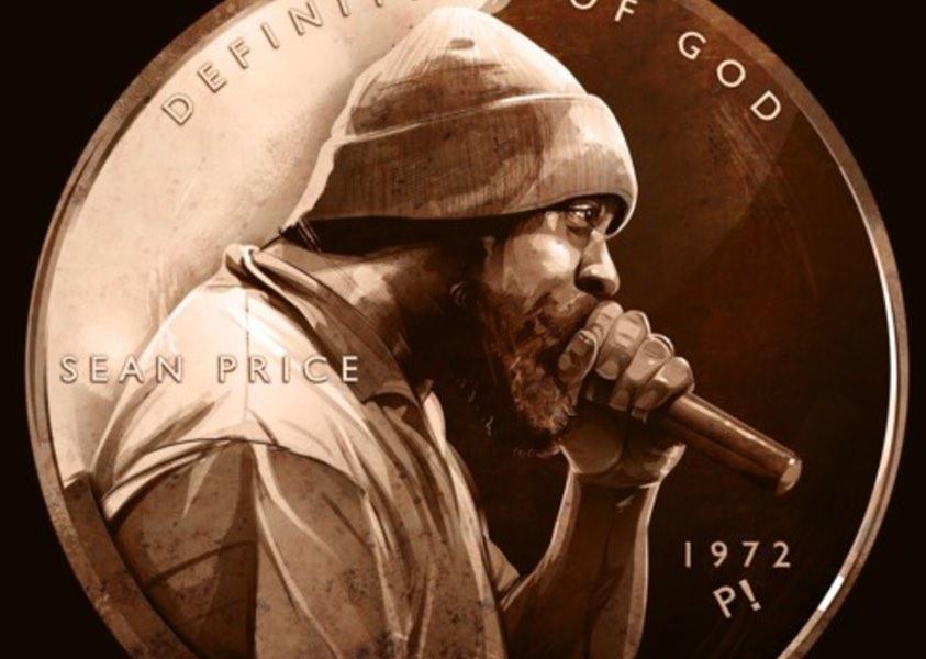 2015年に他界したSean Priceの新アルバムの発売日が決定。どのようなアルバムになるのだろうか?