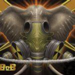「Ether」はアリストテレスが提唱した第五元素!?B.o.B新アルバム「Ether」のライナーノーツをスニークピーク!
