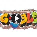 Googleトップページの「ヒップホップ誕生記念日」プロジェクトに込められた想い。プロジェクトメンバーたちが語る文化
