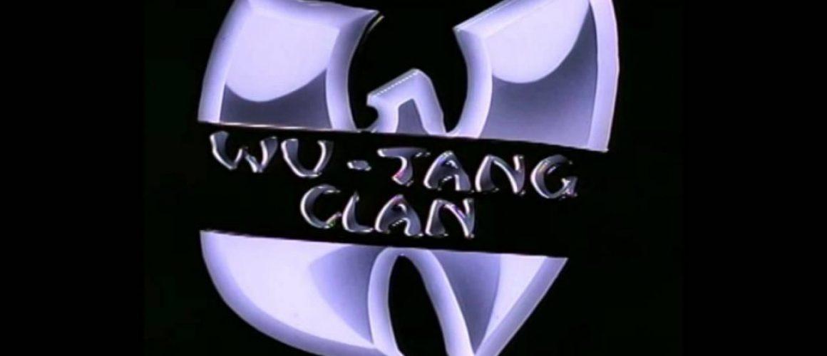 ウータン・クランのMasta Killaが初めて書いたヴァースは「Da Mystery of Chessboxin'」偶然の積み重なりによって決まる運命