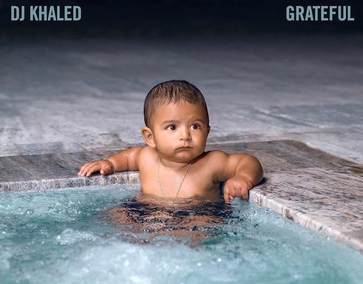 DJ Khaledの「GRATEFUL」から学ぶプロジェクトマネージャー術【オフィスで働くPMも必見!?】
