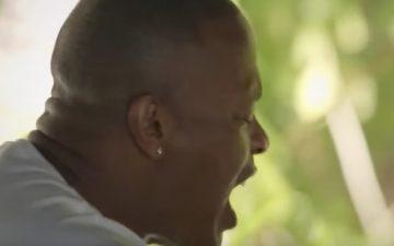 Dr. Dreがニルヴァーナを聞いてテンションを上げている動画から見る「プロデューサー」という存在