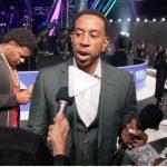 Ludacris「俺の音楽キャリアはまだ終わっていない」成功を掴んだ今だからこそできること
