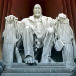 Sean Priceは王者の風格で言葉を確実にボディーブローのように届ける。彼の死後1stアルバム「Imperius Rex」一聴レビュー