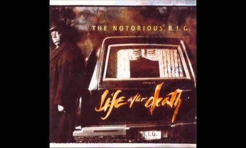 Notorious B.I.G.の「Ten Crack Commandments」から学ぶオフィスでの処世術