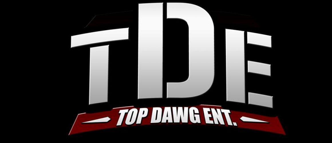 TDEの代表TOP DAWGとケンドリック・ラマーが語る。レーベルの姿勢やアーティストとの関係性について。