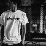 【代表Blog】なぜPlayatuner Tシャツを作ったのか?今までのPlayatunerと今後の方針に込められた想い