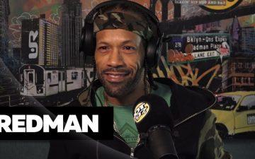 Redmanは今も「あの家」に住んでいる。彼から学ぶソーシャル時代を乗り越える「個の価値観」