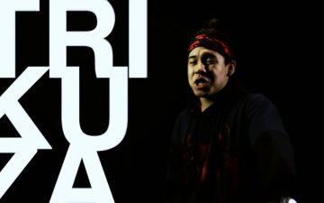 日本のヒップホップファンがまだ知らなさそうなアーティストを紹介する企画⑥【Trikuza & Kazuo】NYのアジア人ラッパー3人組