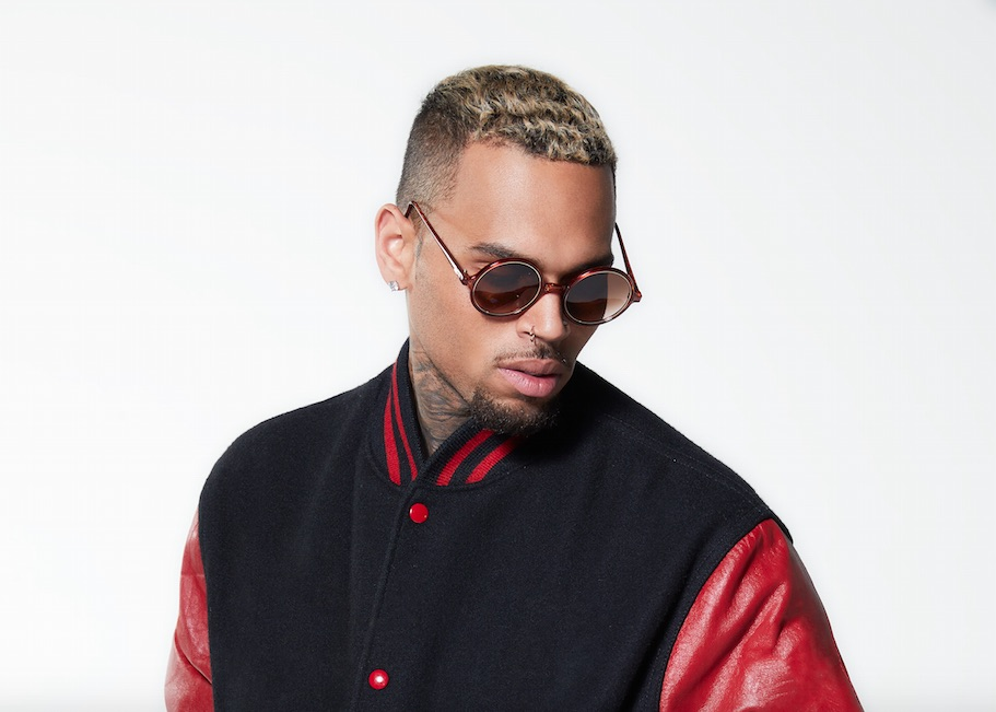 Chris Brownから見る「栄光と苦悩を経験するスーパースター」自分が人に与えることができる価値に情熱を注ぐこと