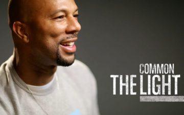 CommonがJ Dillaプロデュースの名曲「The Light」について語る。元ネタのBobby Caldwellの反応と元ネタのBobby Caldwellの反応と「ピュア」な気持ち。