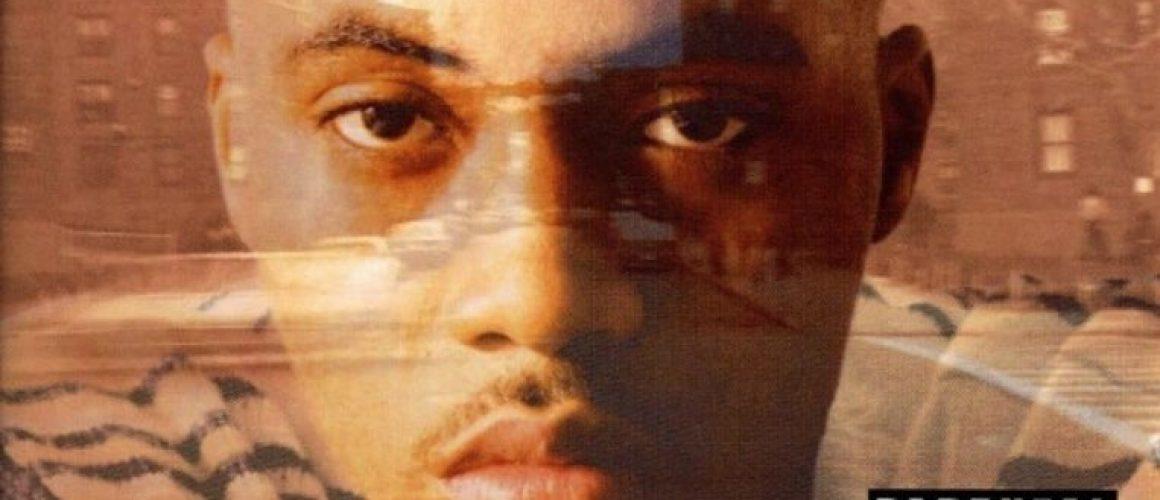 Nasが「大ヒットスター」になる上で重要な役割を担った人材。「二枚目のジンクス」を破ったチームから学べること