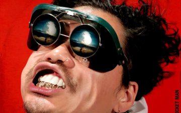 LAを代表する韓国人ラッパー「Dumbfoundead」が語る。現代のアメリカにて移民であることとアジア人ラッパーであることについて
