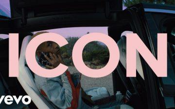 ウィル・スミスの息子のジェイデン・スミス。デビューアルバムをリリースした彼が語る「アイコニックな存在」の意味とは?