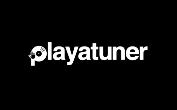 【募集】Playatunerにてスポンサーコンテンツを募集します!ポリシーや想いはこちら