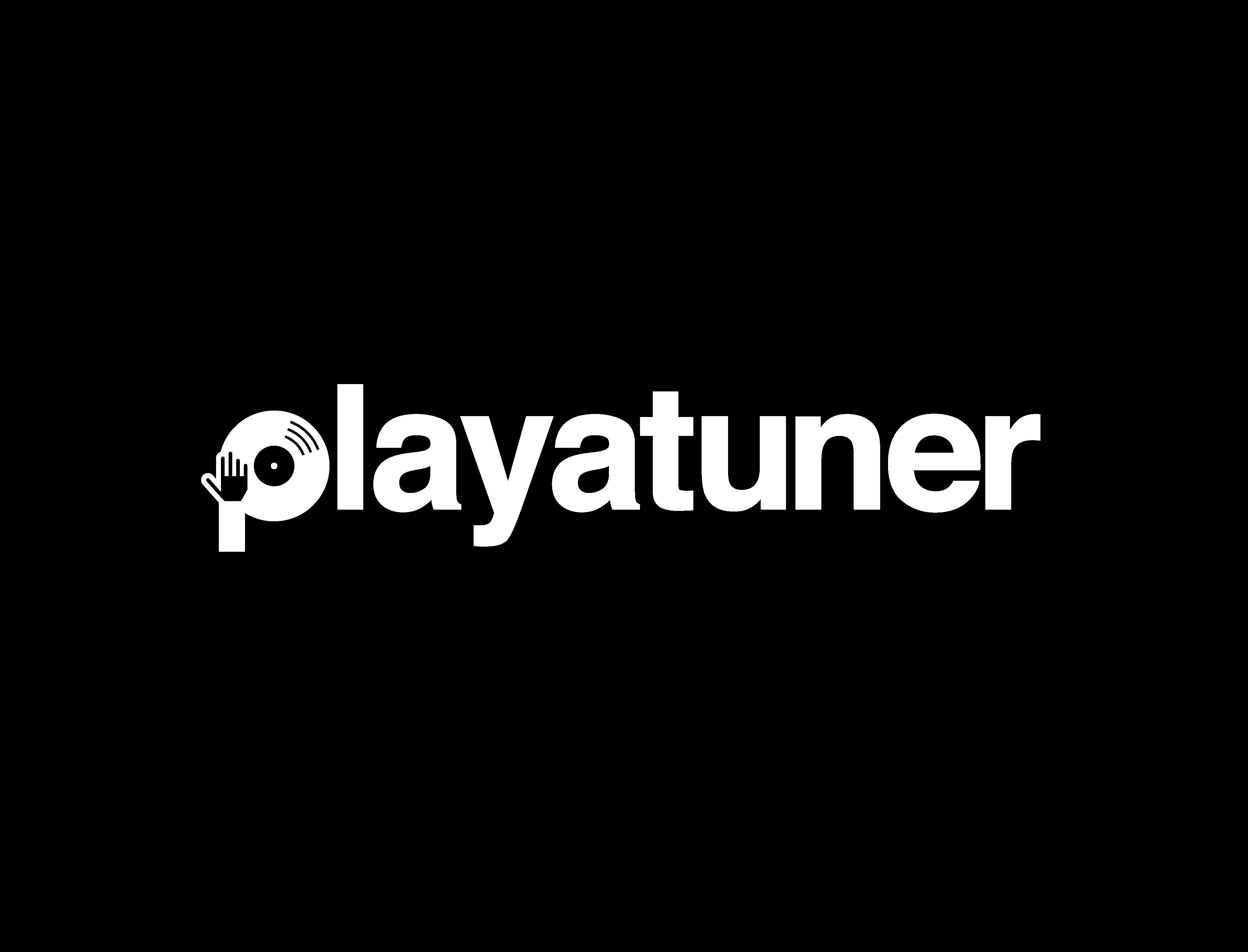 【ニュース部門はじめました】Playatunerがニュース配信を解禁!ニュース・リリースについてはこちら