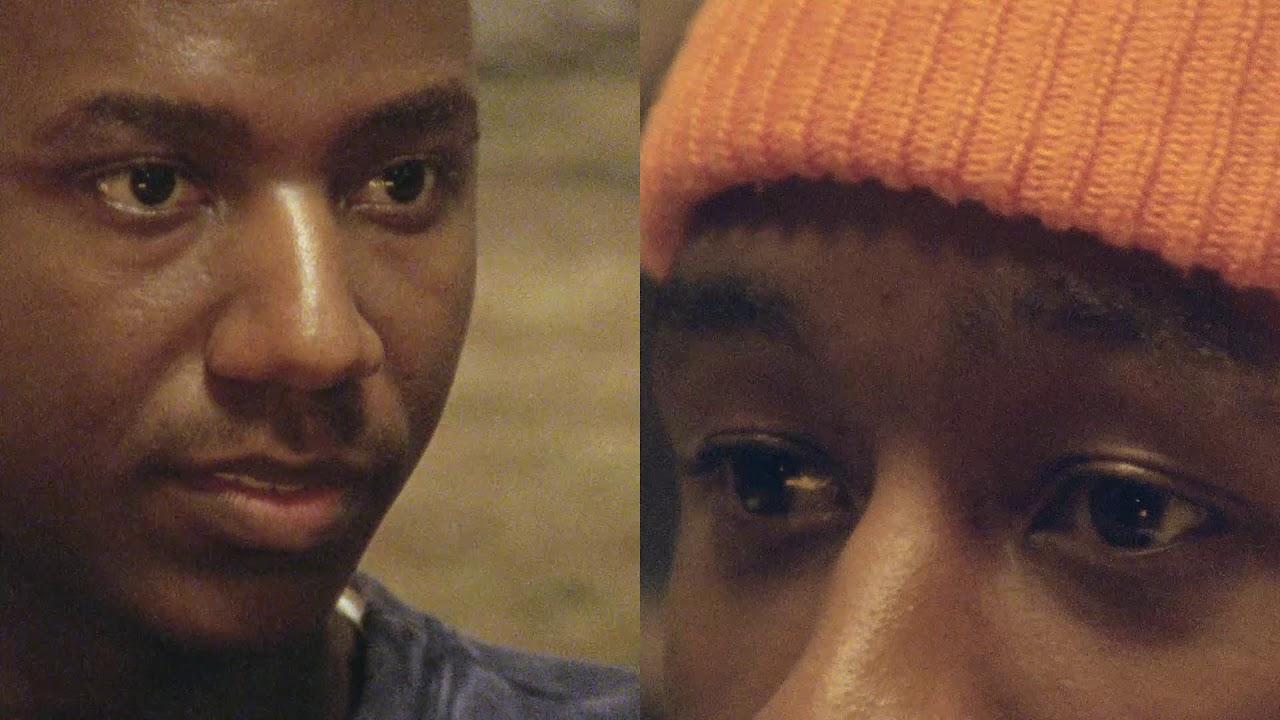 Tyler, the Creatorから学ぶ「自己肯定とエゴ」と実行し続ける力。「Flower Boy」について語る。