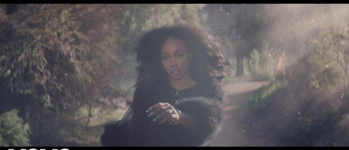 SZA「ケンドリックの意見を無視した」楽曲Supermodelで彼女がした決断【ショートエピソード】