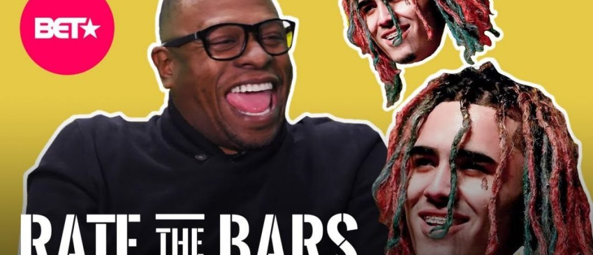 ベテラン・ラッパーScarfaceがLil Pumpの「Gucci Gang」に与えた評価が面白い。彼の「ラップファン」としての素直な反応