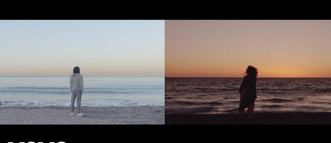 Daniel CaesarがH.E.R.とのコラボシングル「Best Part」のMVを公開。ソウル音楽界の期待の新人に注目