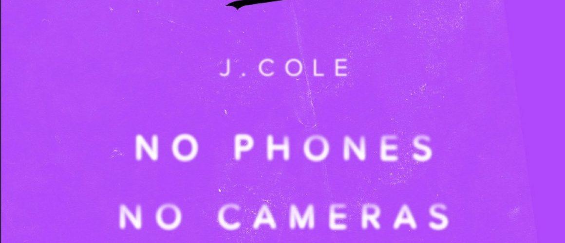 J. Coleの新アルバム「KOD」が4/20にリリース予定!リスニング・パーティにて判明した新アルバムに期待する点