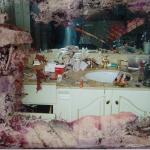 Pusha Tが最新アルバム「DAYTONA」をリリース。アルバム名に込められた意味とは?