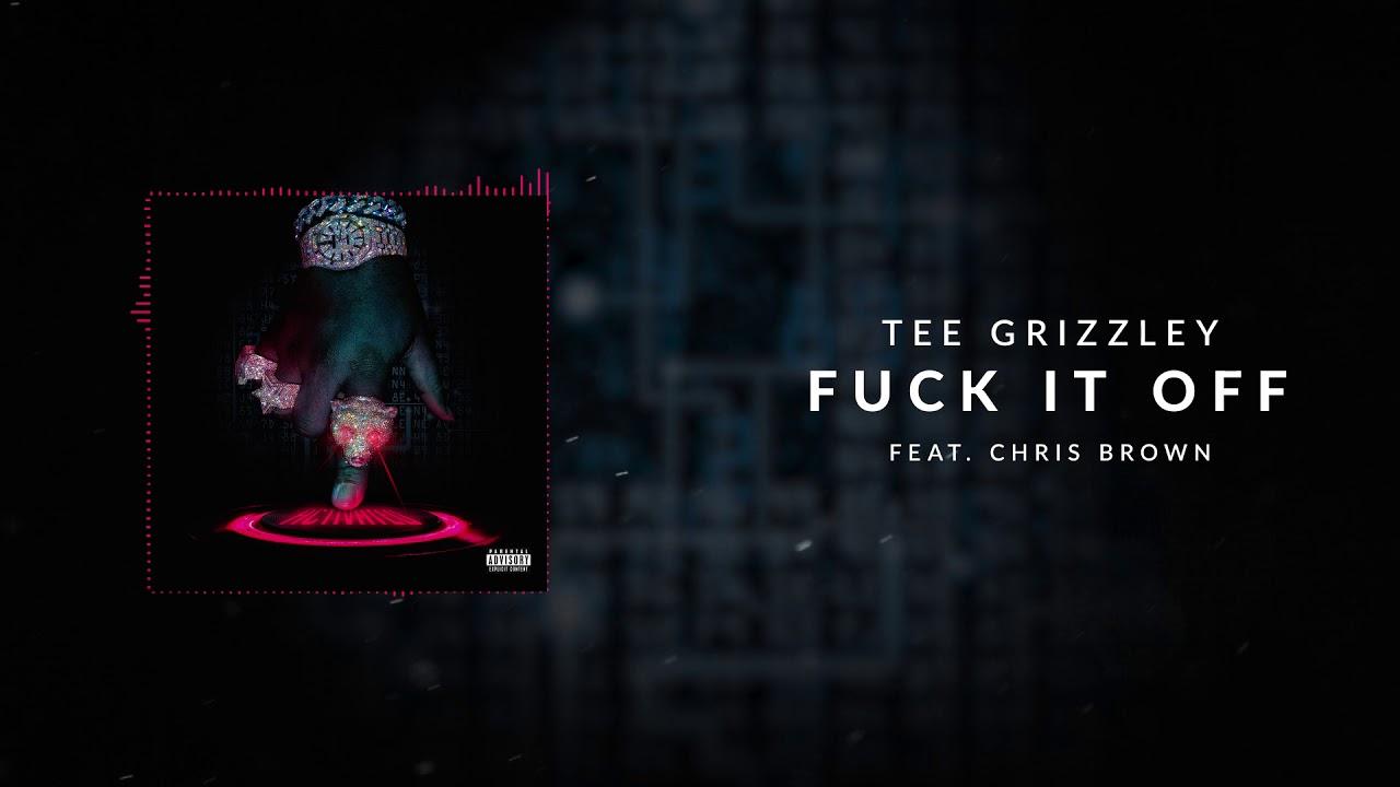 Tee Grizzleyが初のフルアルバム「Activated」を公開。デトロイト出身の若手MCをチェック!