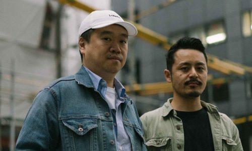 長続きする良いイベントはどうやって作るの?DJ WATARAIとDJ U-YAに聞く人気イベント「GETBACK!!」の軌跡と想い【2000年~2005年ヒップホップ限定】
