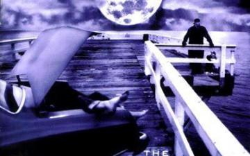 エミネムのSlim Shady LPが17年ぶりにカセットテープとして再販