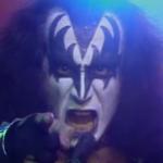 KISSのジーン・シモンズがラップを批判、N.W.A.がロックの殿堂入りスピーチにて反論