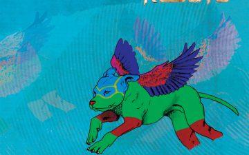 Taylor McFerrinとAnderson PaakによるHiatus Kaiyoteのリミックスが公開
