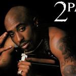 2Pacの伝記映画「All Eyez On Me」のサントラは流行りの音ではなく、トリビュート作品になる。