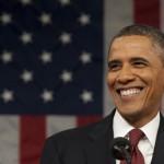 オバマ大統領が夏のプレイリストを公開(昼編)