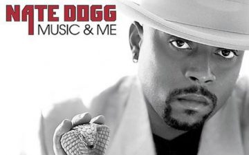 【RIP】ネイト・ドッグが亡くなり6年。ヒップホップの客演王が参加した曲10選