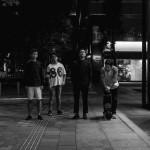 エクスペリメンタル・ソウルバンド「WONK」スペシャルインタビュー