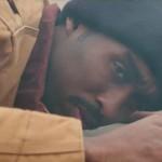 Tupacの伝記映画「All Eyez On Me」から公開された新トレイラーが強烈